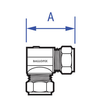 hayabusa wiring diagram with 1999 Suzuki Hayabusa Engine on 2003 Yamaha R6 Wiring Diagram additionally Aprilia Rs 125 Wiring Diagram additionally Wiring Diagram For Suzuki Gs500e Usa Model In moreover A Quand Les Nouveau Diesel Sur Model Opel together with Yamaha R1 Wiring Diagram.