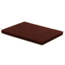 image for 145 Cleaning Pad