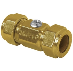 image for 1581YA Ball valve