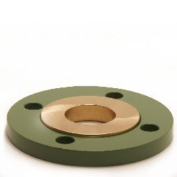 image for N1FMGI Flange