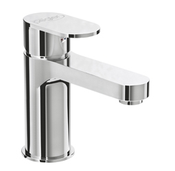 image for Strata Blade Basin Mixer (inc Click-waste)