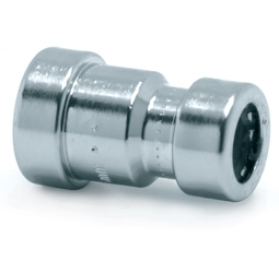 image for TT1RCP/TT240 Coupling