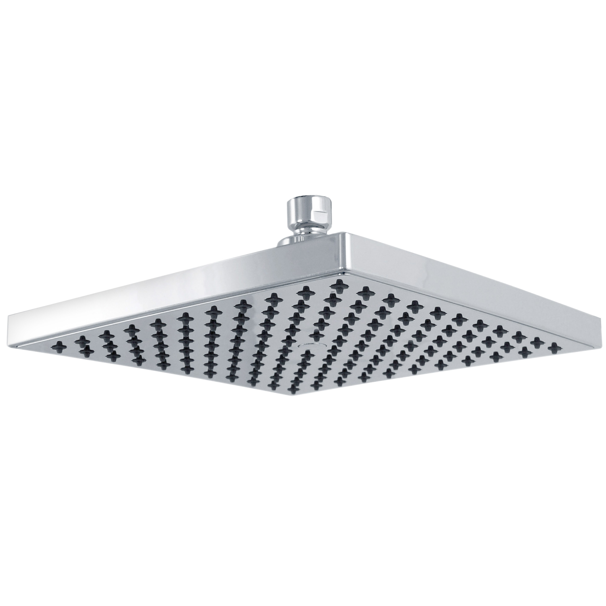 prod ceiling shower rectangular head built antonio lupi with waterfall in product mounted light