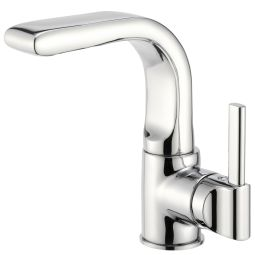 image for Panacea Water Saving Basin Mixer (inc Click-waste)