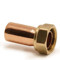 image for T62S Connector