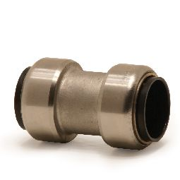 image for TS1/TS270 Coupling