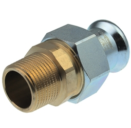 image for SC69C Connector