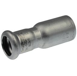 image for SS6 Reducer