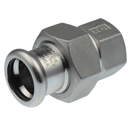 image for SS69F Connector