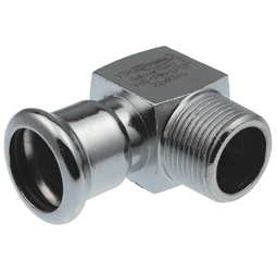 image for SC13A Adaptor
