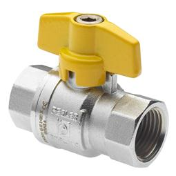 image for PB700T Ball valve