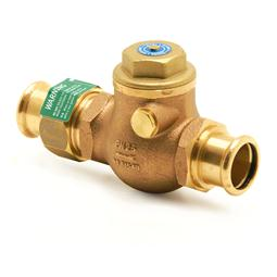 image for PSU 1060A Swing Check Valve