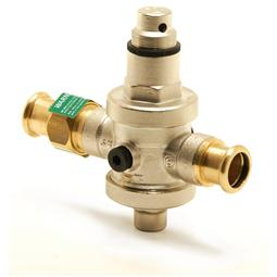 image for PSU4PRV Pressure reducing valve