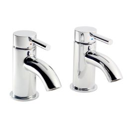 image for Visio Basin Taps (Pair)