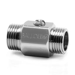 image for 3390ZA Ball valve