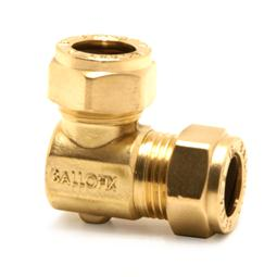 image for 3380YA Ball valve