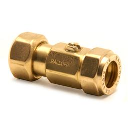 image for 3140YA Ball valve