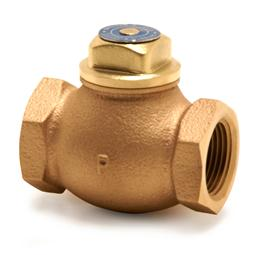 image for 1039 Lift Check Valve