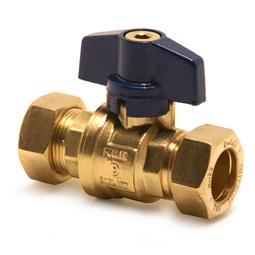 image for PB350T Ball valve