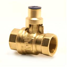 image for PB550LS Ball valve
