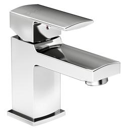 image for Manta Basin Mixer (inc Click-waste)