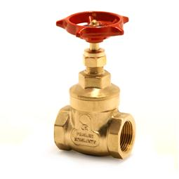 image for 1078 Gate valve