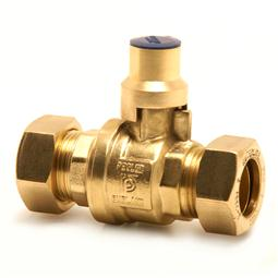image for PB350LS Ball valve