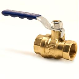 image for PB550 Ball valve