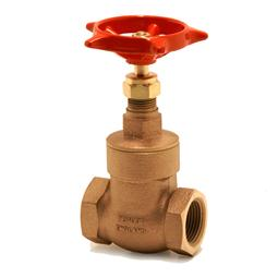 image for 1072 Gate valve