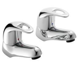 image for Izzi Basin Taps (Pair)