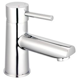 image for Ebro Single Lever Bath Filler