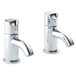 image for Slique Basin Taps (Pair)