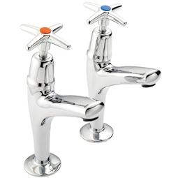 image for Sink taps