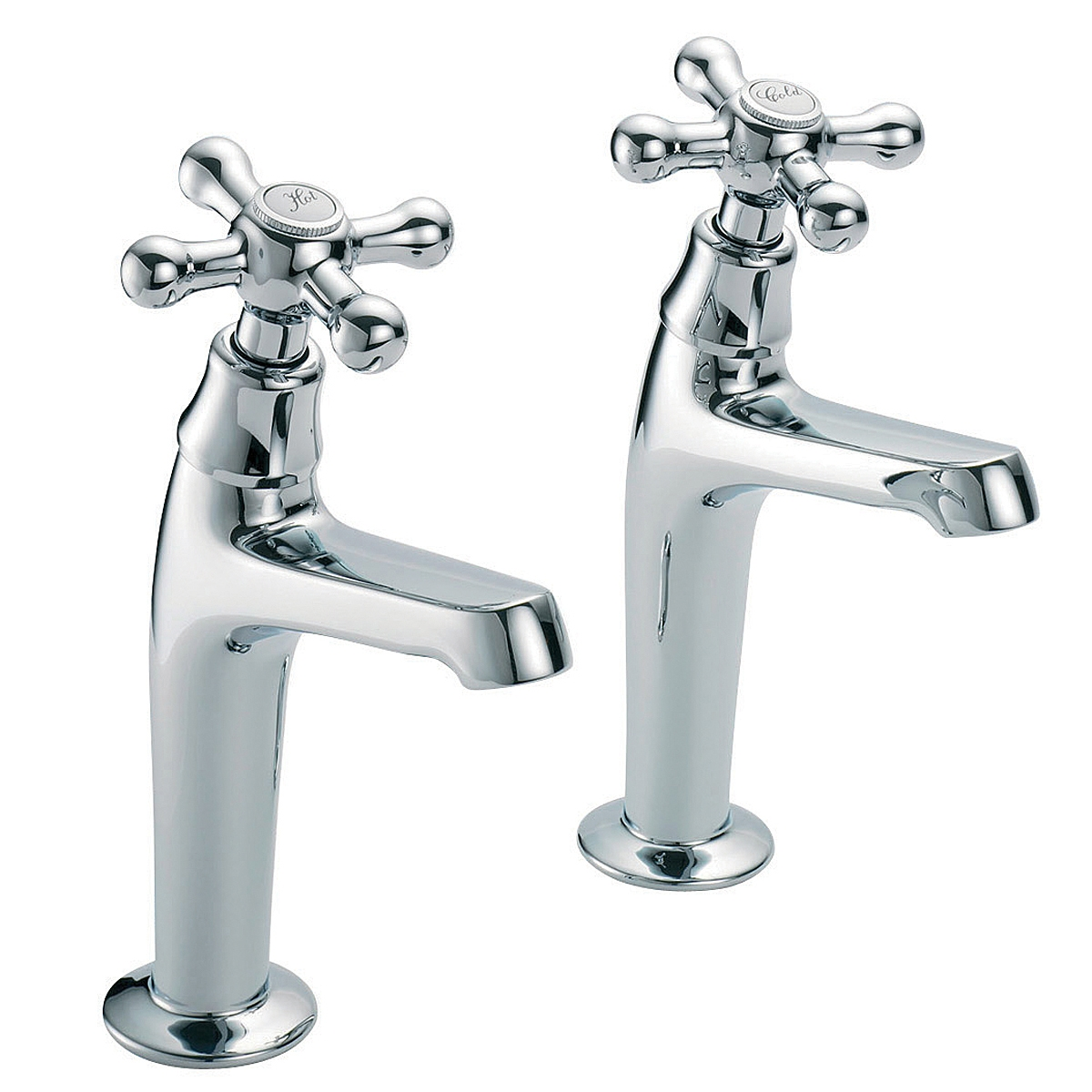 Pegler yorkshire for Traditional kitchen taps