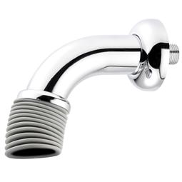 image for Shower arm