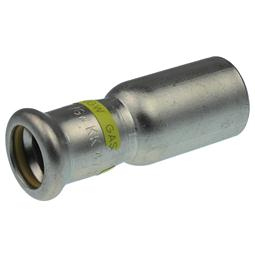image for SSG6/7243  Reducer