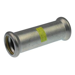 image for SSG1S/7270S  Coupling