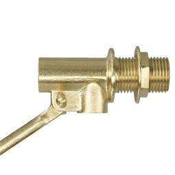 image for 855 Float valve