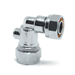 image for 807 Ball valve