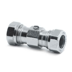 image for K480 Ball valve