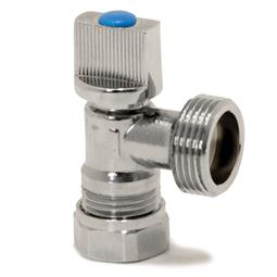 image for K638 Appliance valve