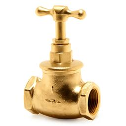image for 744F Stopvalve
