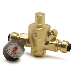 image for PT5 Pressure reducing valve