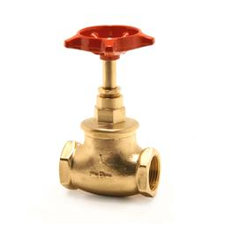 image for 744F IW Stopvalve