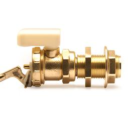 image for 860N Float valve