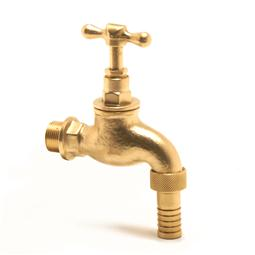 image for 141HU Bib tap