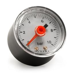 image for PG Pressure gauge