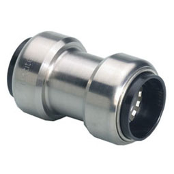 image for TS1S/TS270S Coupling