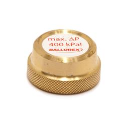 image for 902 Shut off Cap for 902S