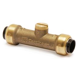 image for TX802 Check Valve
